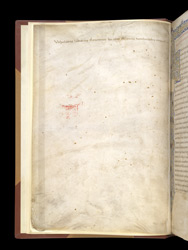 Record Of Vespasiano Da Bisticci As Bookseller, In Caesar's 'Commentaries' With Additions